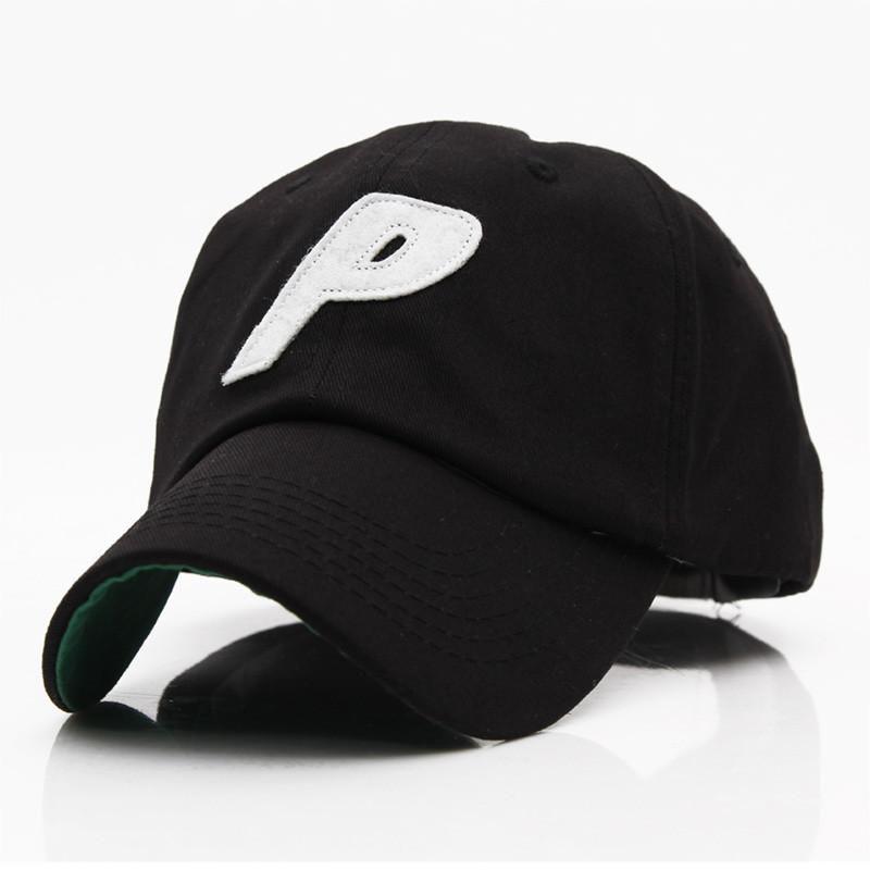 rare palace Skateboards cap rare sun baseball hats for Men women free  shipping asap rocky jay 544c9bd6b52