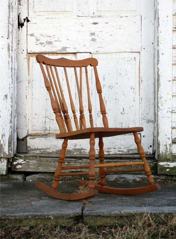 Early American Antique Rocking Chairs Antique Wooden Rocking Chair Minimal Circa 1800s Victorian Wooden Rocking Chairs Rocking Chair Antique Rocking Chairs