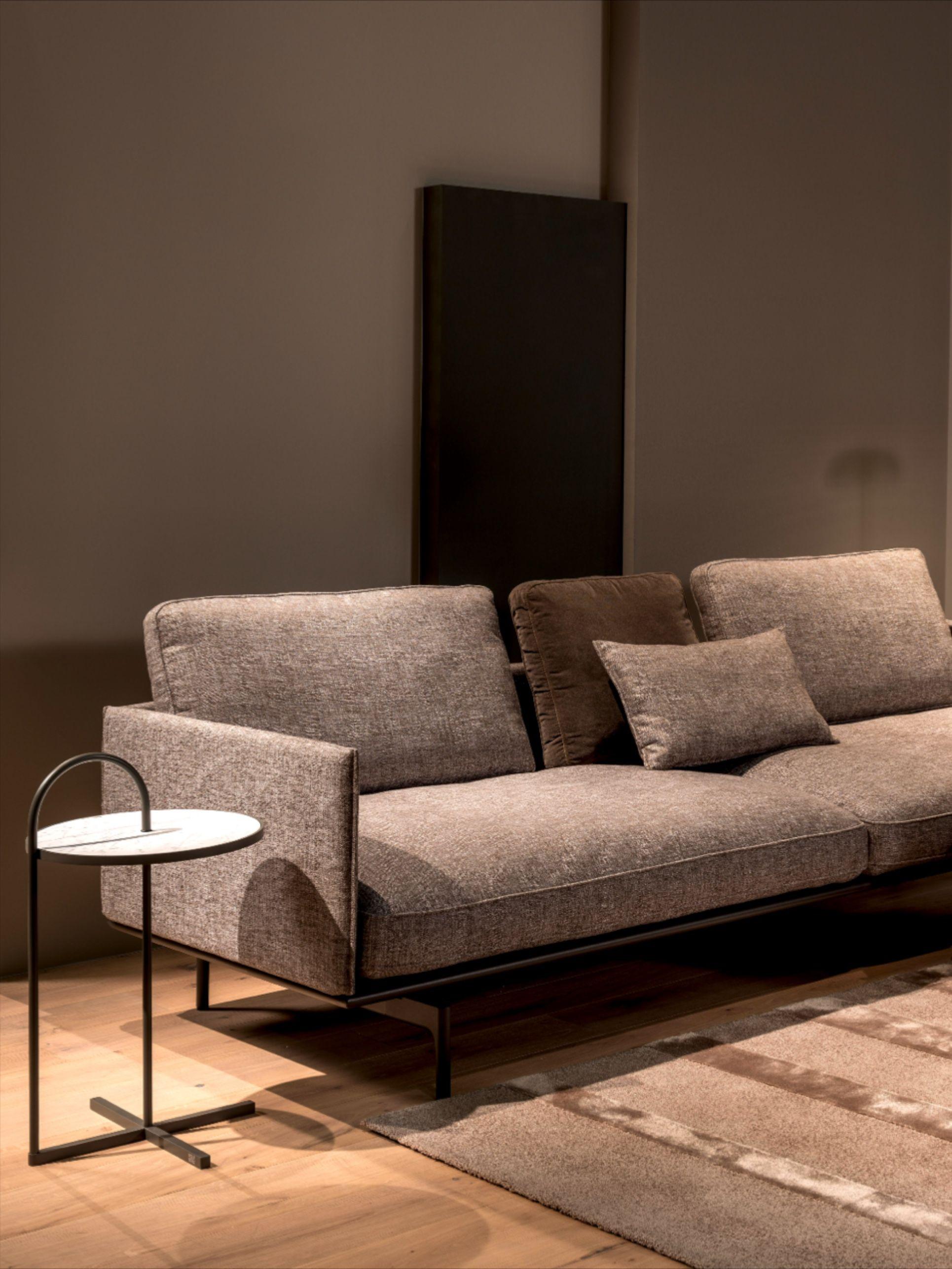 Rolf Benz Imm Cologne 2020 In 2020 Furniture Love Seat Design