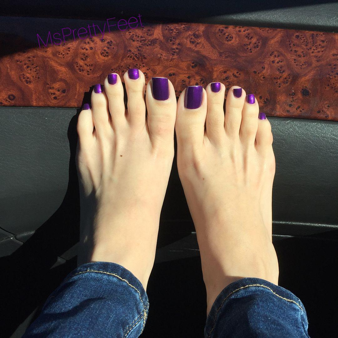 Картинки длинные пальцы на ногах