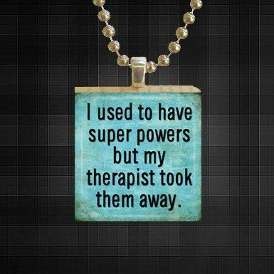 Super Powers - meme lol humor funny pictures funny photos funny
