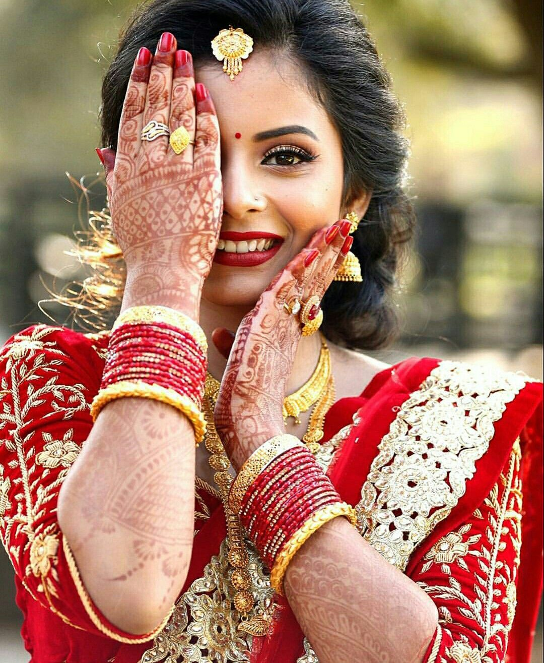 Nepali wedding tradition nepal marriage bride makeup simple nepali wedding tradition nepal marriage bride makeup simple buycottarizona Images