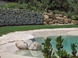 Piscine naturali, artistiche Biodesign.  Scopri le innovative piscine Biodesign, in totale armonia con l'habitat naturale e a basso impatto ambientale.  Vuoi saperne di più ?  http://www.waterwooddesign.it/water.html