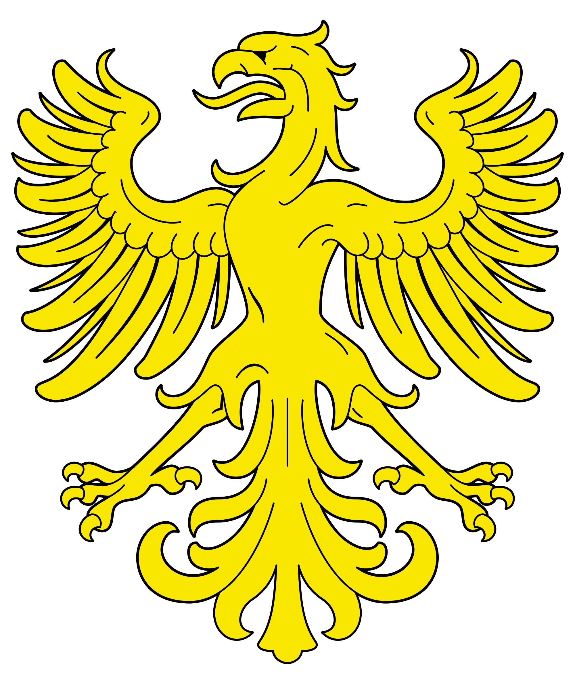 Attitude (heraldry) Heraldry, Heraldry design, Coat of arms