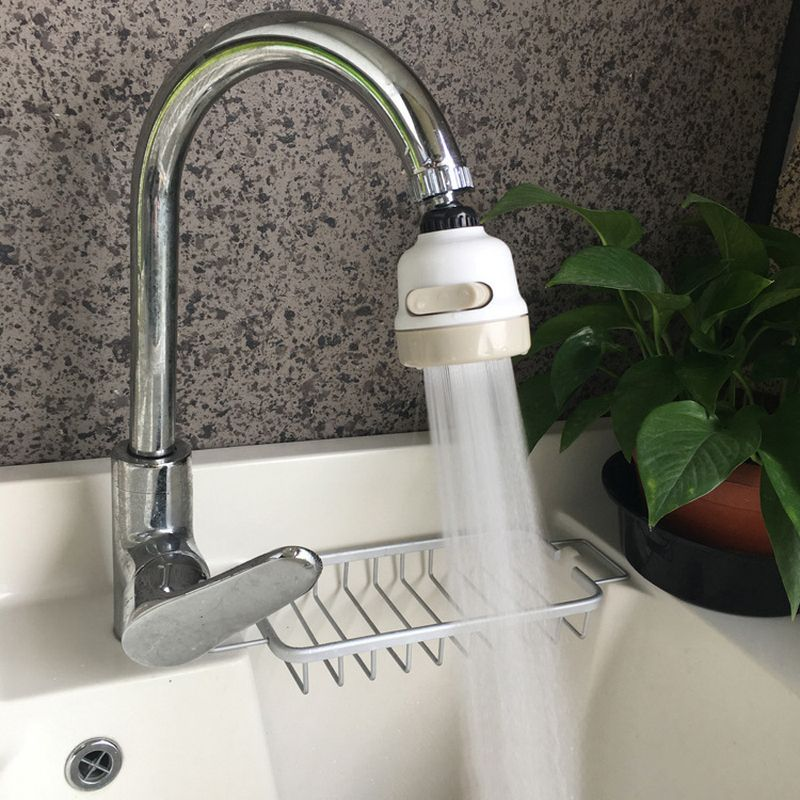 Faucet Aerator Head In 2020 Water Saving Shower Head Shower Faucet Kitchen Taps