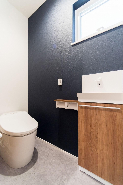 トイレ おしゃれまとめの人気アイデア Pinterest ナチュラルハウス福山 アラウーノ 手洗い トイレのデザイン アラウーノ