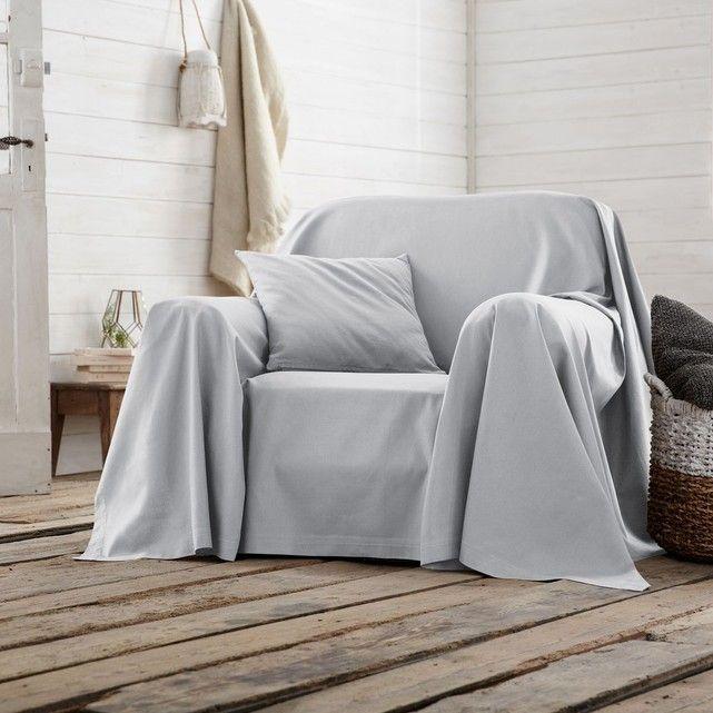 jet de fauteuil scenario deco sofa armchair et chair. Black Bedroom Furniture Sets. Home Design Ideas