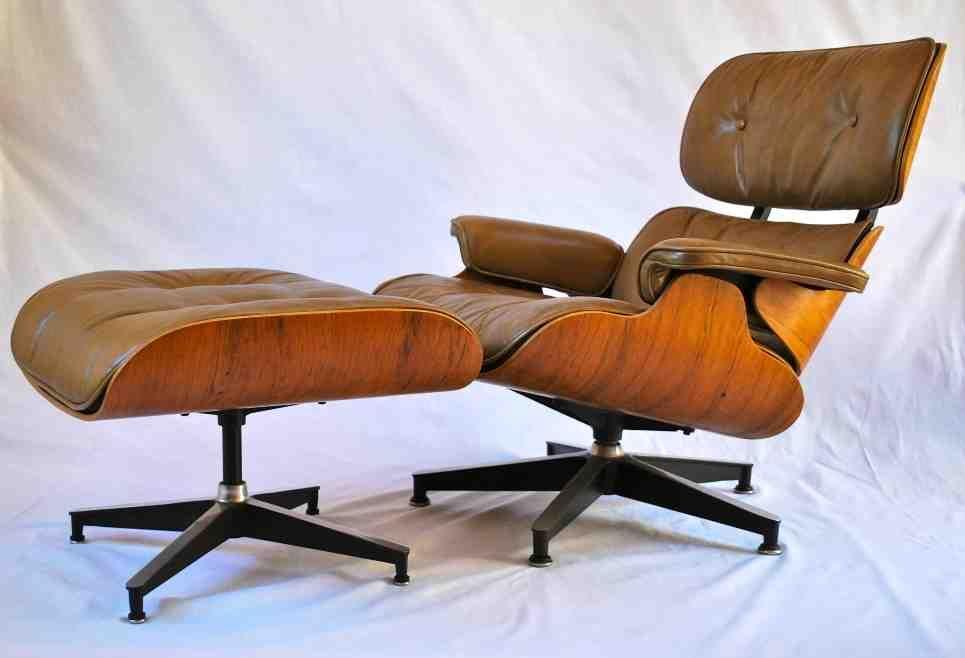 Marvelous Vintage Eames Lounge Chair Furniture Lounge Chair Design Gamerscity Chair Design For Home Gamerscityorg