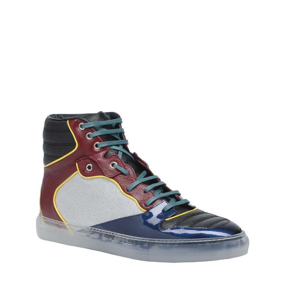 Mens designer shoes, Sneakers men