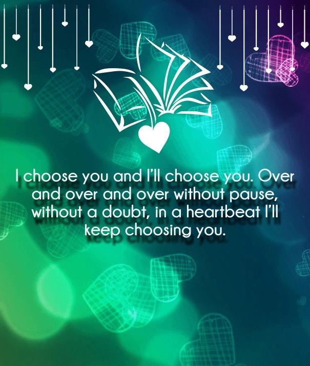 Marriage Proposal Quotes  Love Quotes For Her From The Heart