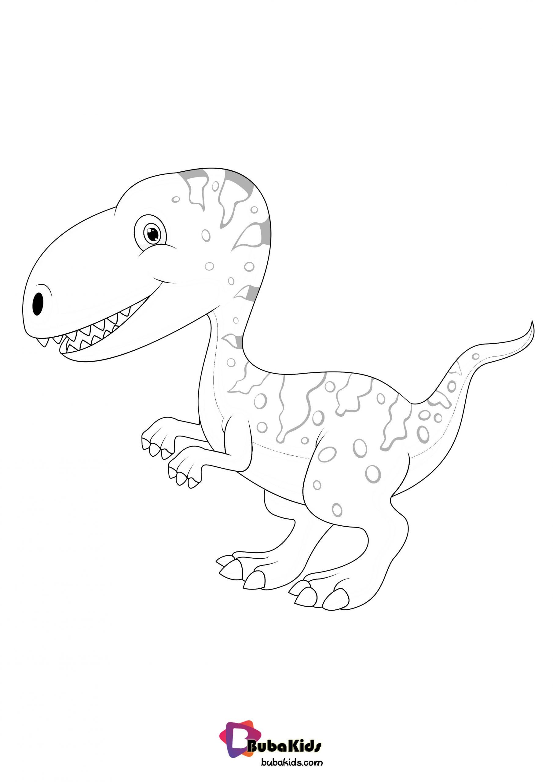 Baby Velociraptor Dinosaurs Coloring Page Collection Of Dinosaurs Coloring Pages For Tee Dinosaur Coloring Pages Puppy Coloring Pages Dinosaur Coloring Sheets