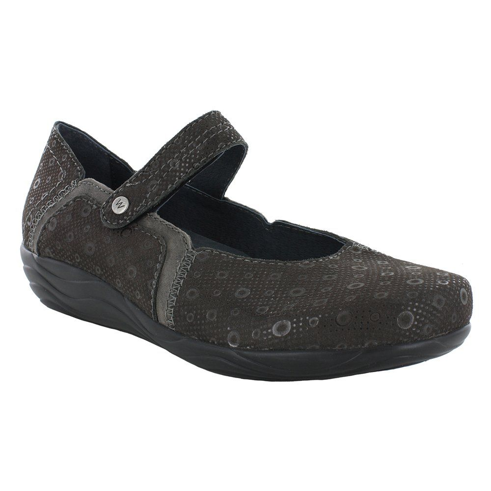 Wolky Women's Gila Gray Drops Gartago 37 European *** Find out more about  the great product at the image link.