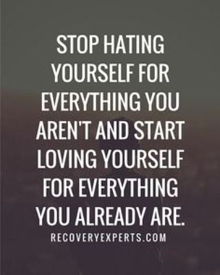 #whitagram #quotes #quote #quotedaily #quotesdaily #truesaying #truesayings #inspirationalquote #inspirationalquotes #inspiringquote #inspiringquotes #inspiring #inspirational #motivationalquotes #motivationalquote #motivational #motivation #instaquote #instaquotes #hashtag #selfie #happy #depression #love #humanity #tumblr by Ed Zimbardi http://edzimbardi.com