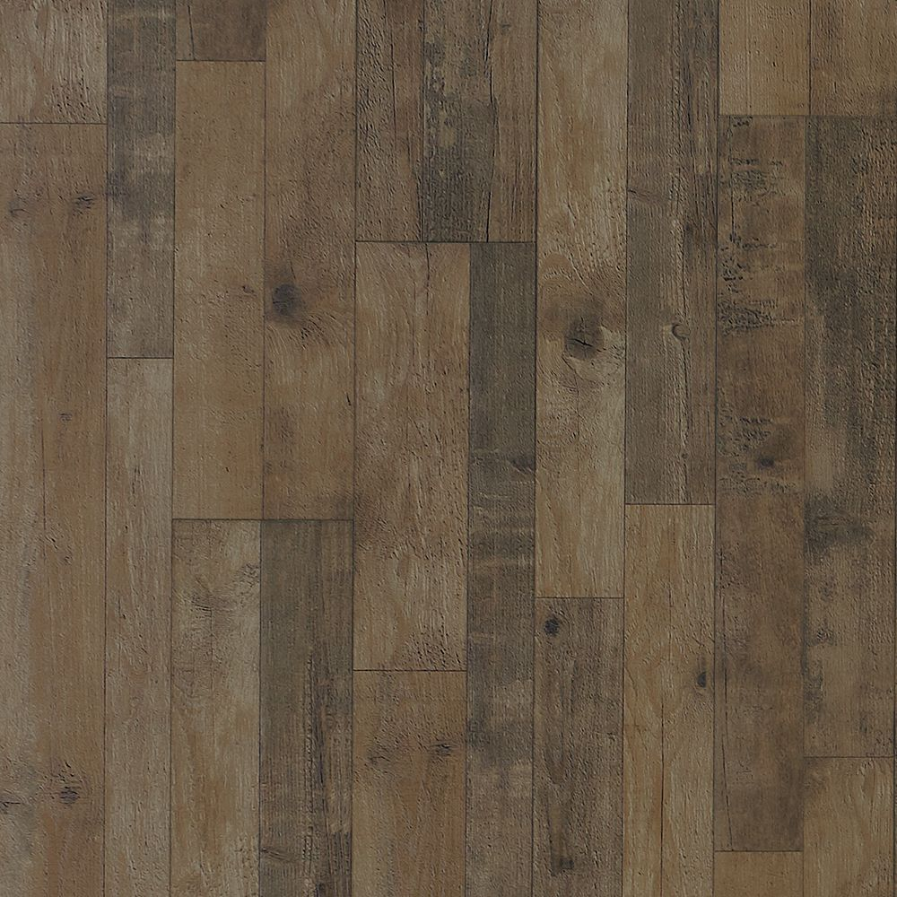 Pin by Capell Flooring and Interiors, on Mannington
