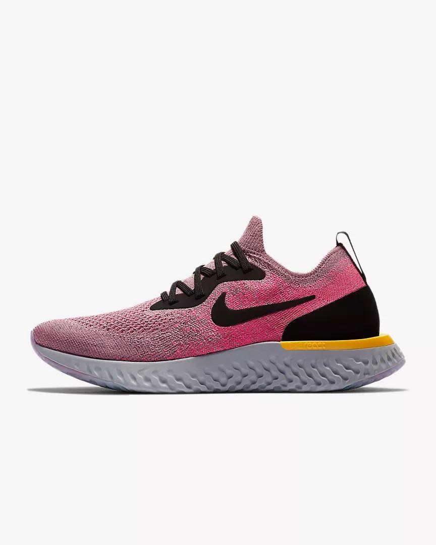 3b14e162527 Nike Epic React Flyknit