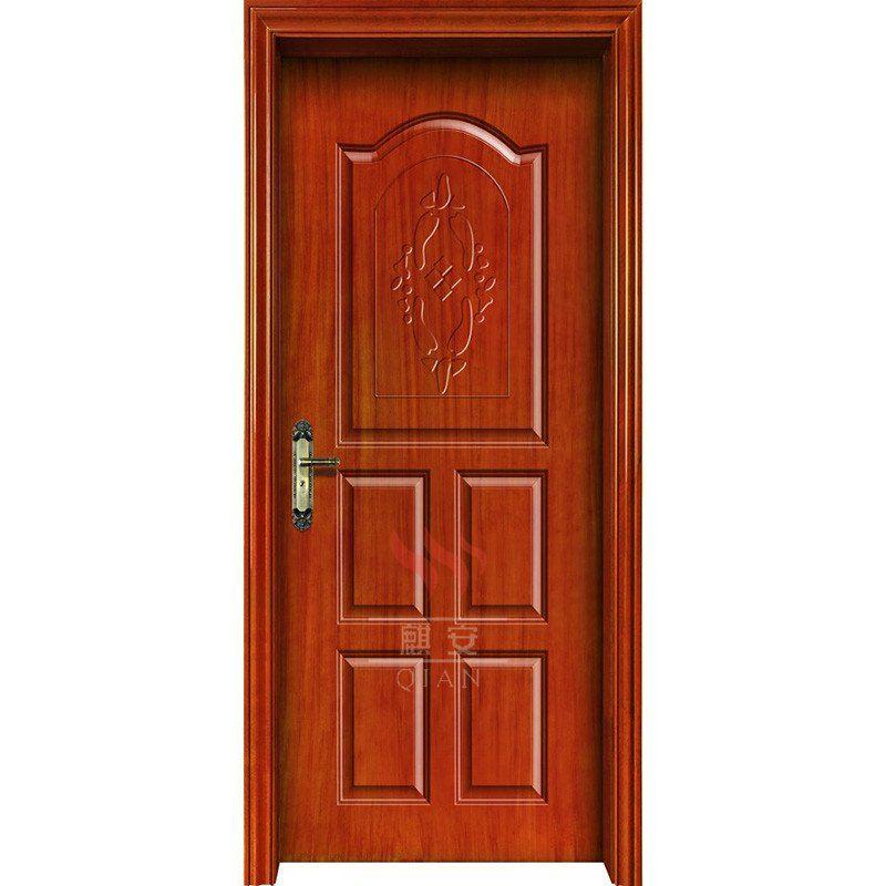 Solidwooddoordesign Always Pursues Solid Wood Door Design Of The Qi An Http Fireproofdoor Com Solid Wood Doors Wood Closet Doors Sale Decoration