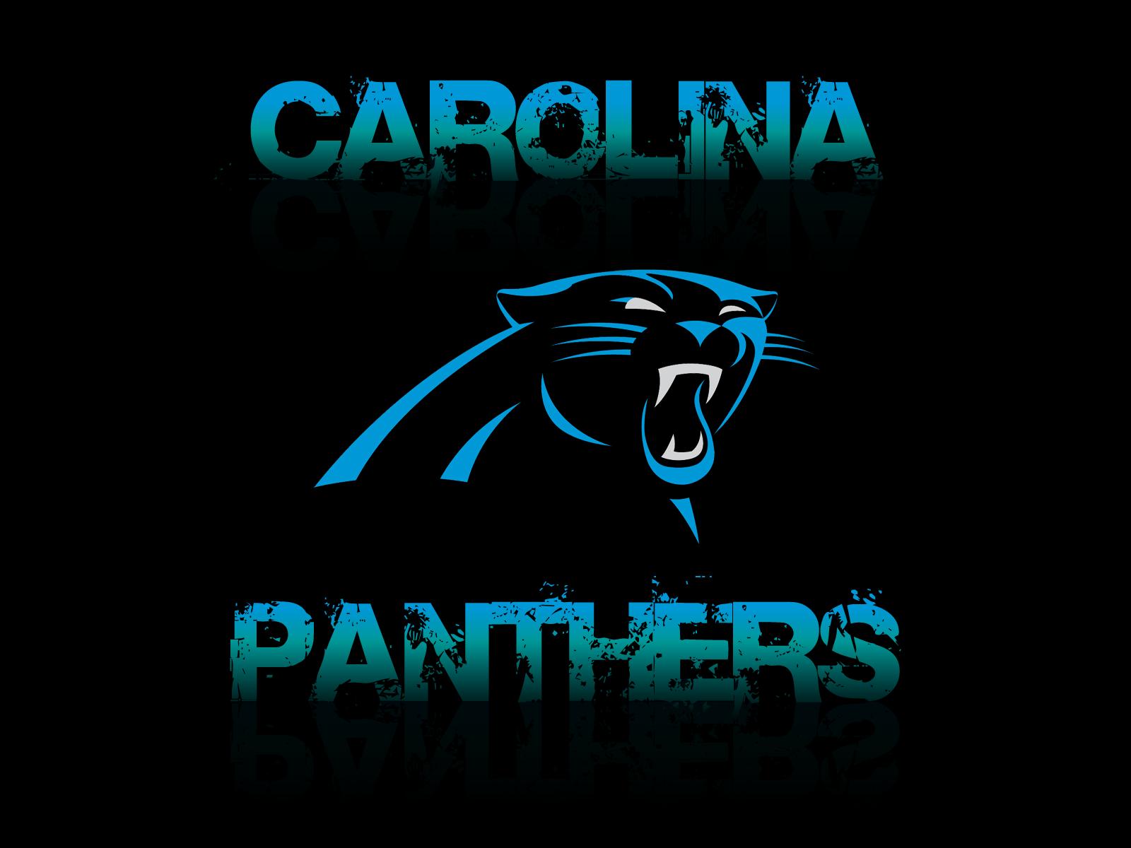 Carolina Panthers New Logo Wallpaper Good Iphone Wallpaper Of The New Logo Carolina Panthers Wallpaper Carolina Panthers Logo Carolina Panthers Football