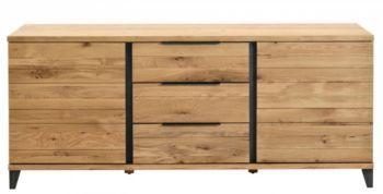 meubles fly meuble fly meuble bois