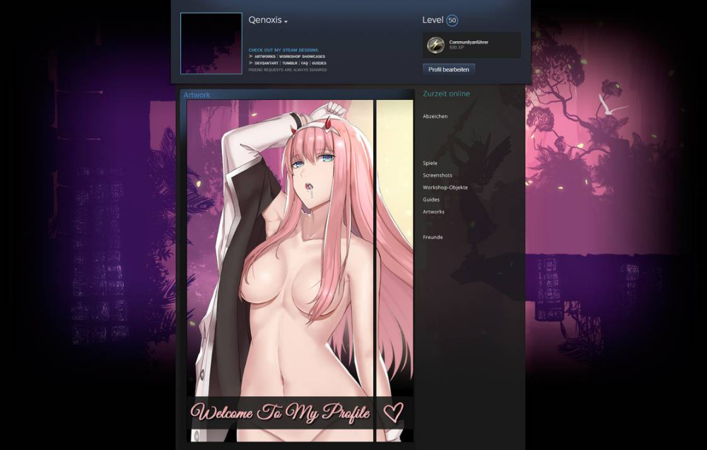 Pin On Steam