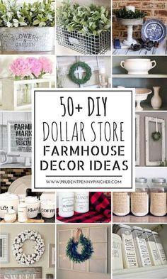 25 house diy decor ideas