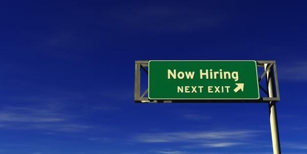 Creative Ways to List Job Skills on Your Resume Job interviews