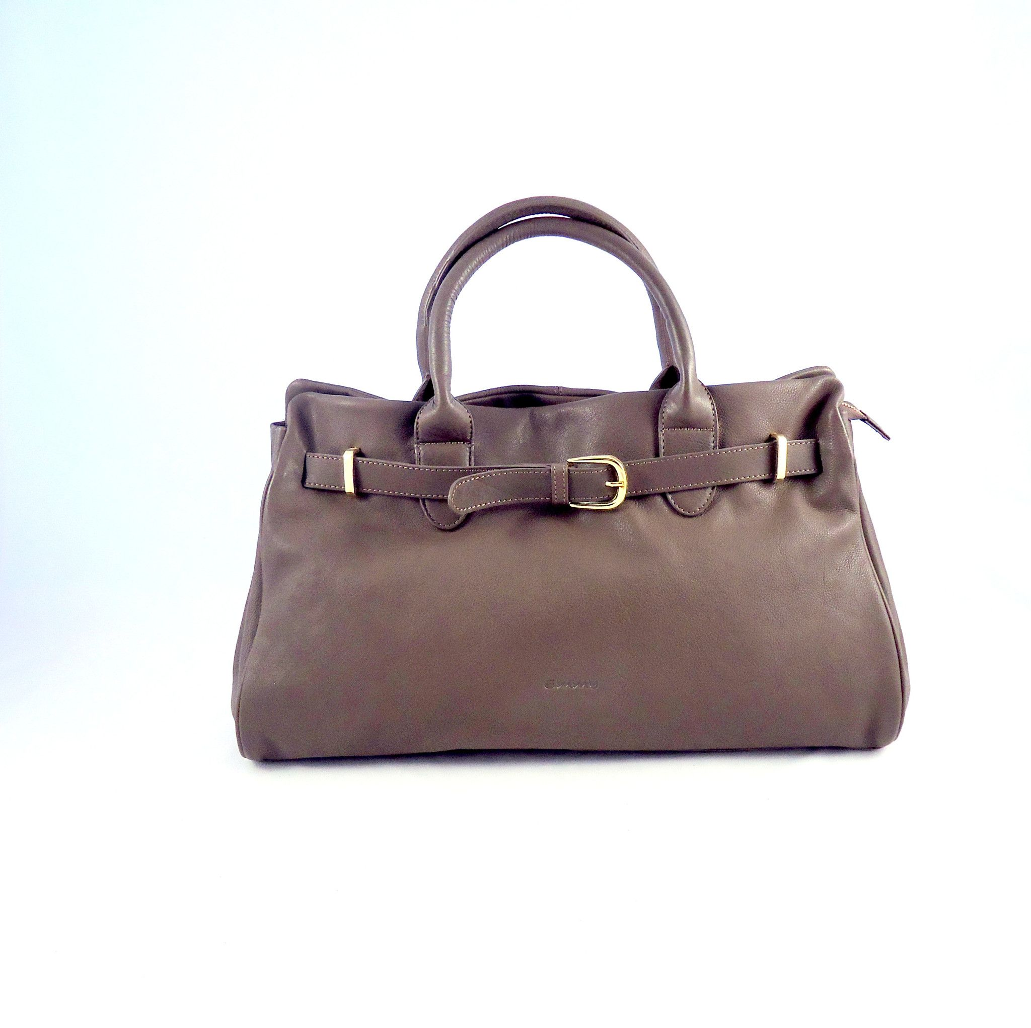 Emmy By Wieleman The Handbag Whitchurch