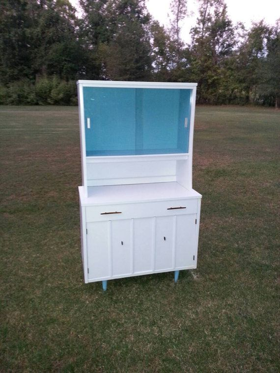 big sale mid century modern china cabinet by chaiseverte on etsy