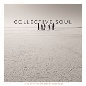 Colective soul https://records1001.wordpress.com/
