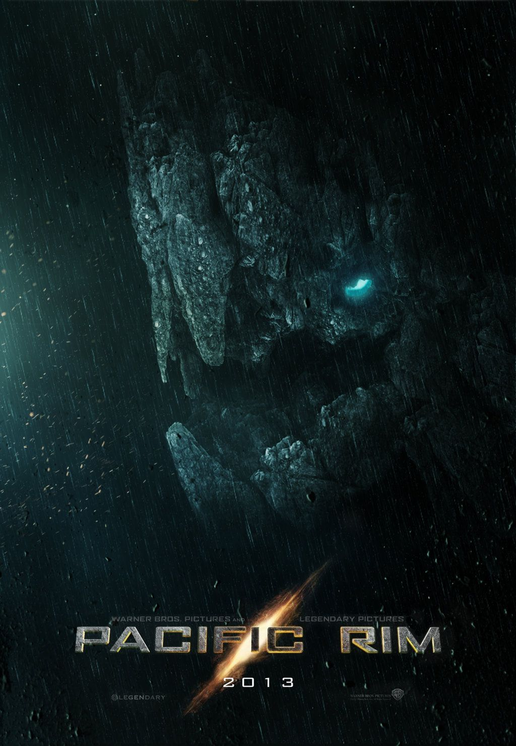 pacific rim 2 streaming complet