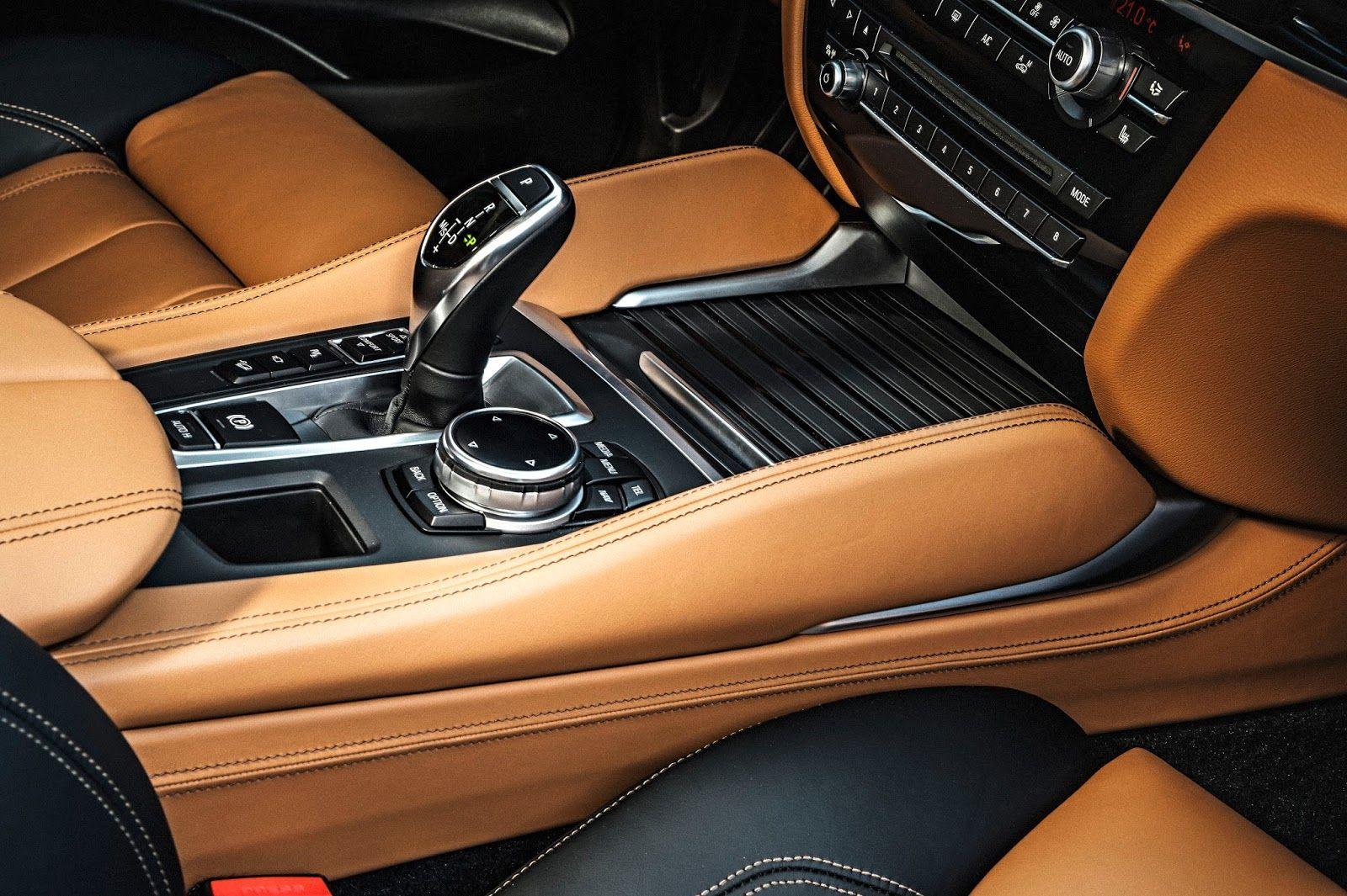Cars life cars fashion lifestyle blog the new bmw x6 m50d