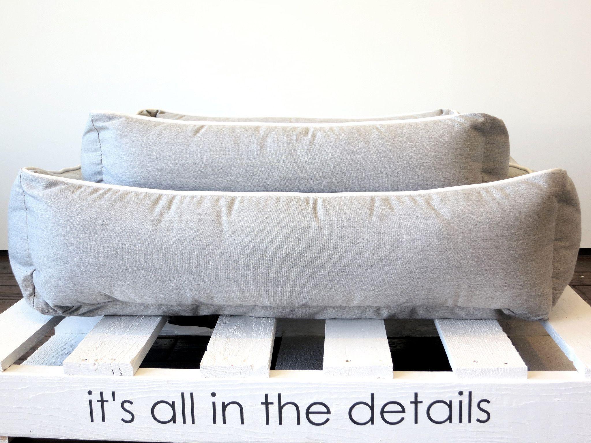 Bed Oscar