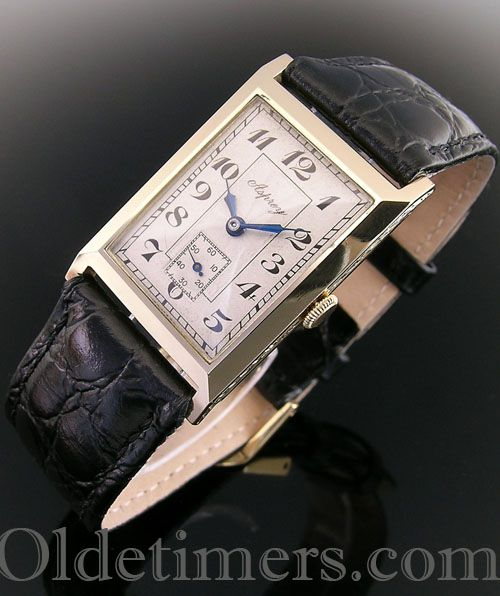 Womens watches patek vintage philippe