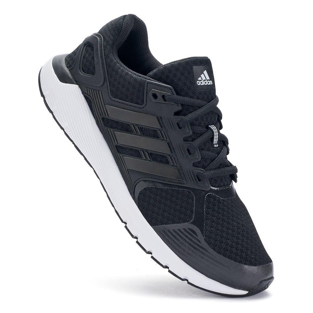 adidas Duramo 8 Men's Running Shoes | Running shoes for men, Shoes ...