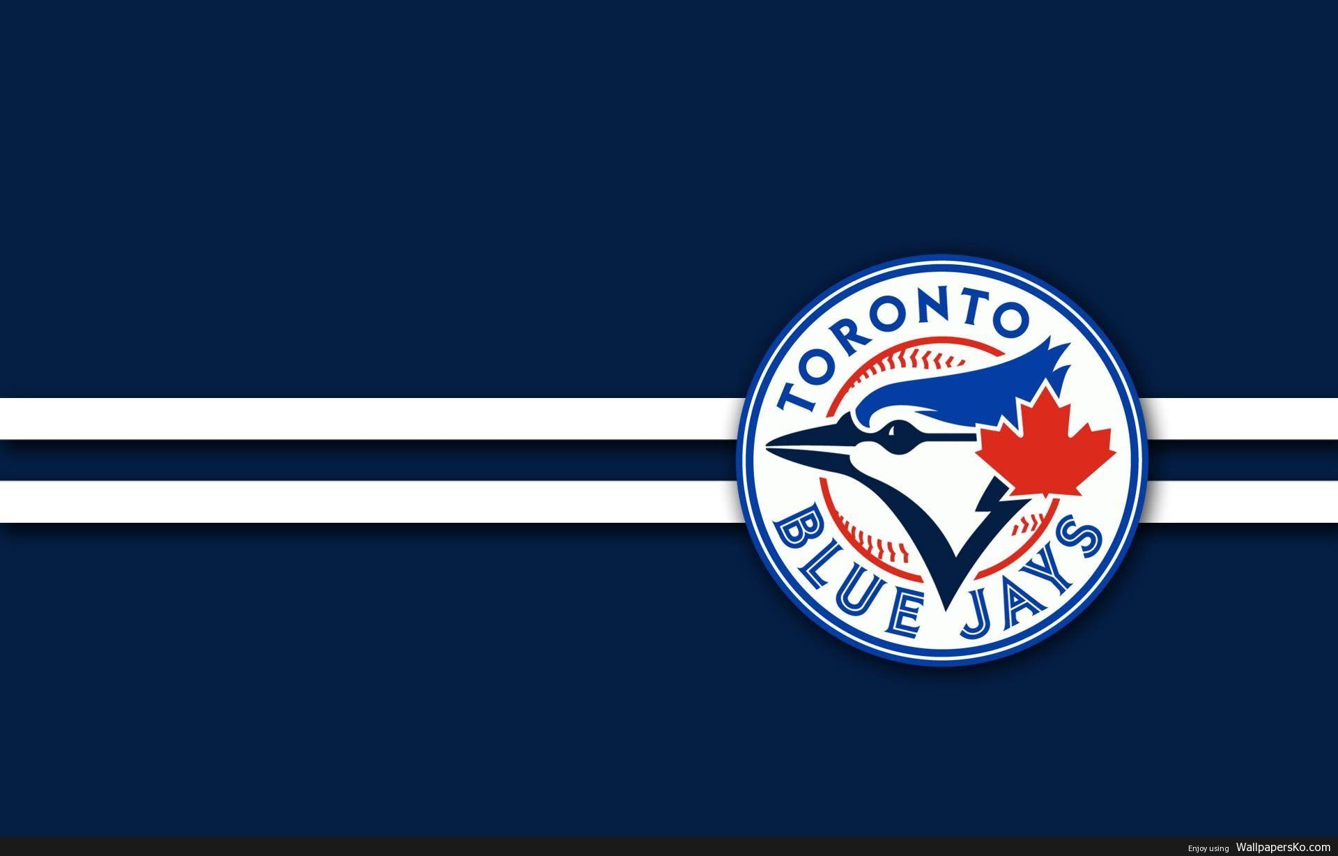Pin By Julia On Blue Jays Blue Jays Toronto Blue Jays Team Banner