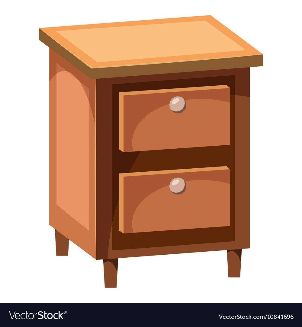 Diy drawer in 2020 vintage chest of drawers vintage