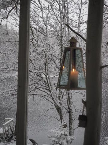 Lifestyleblogi jossa remontoidaan, herkutellaan ja eletään normaalia arkea kesämökillä ja vanhassa talossa.