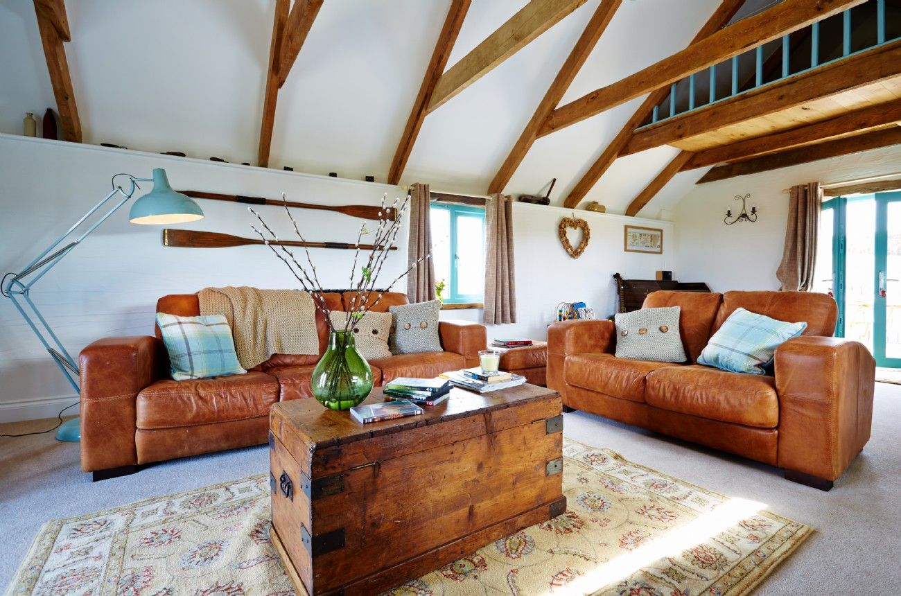 Pepper Cove, luxury self-catering holiday home Porthcothan Bay, luxury self-catering accommodation for families on the North Cornwall Coast...