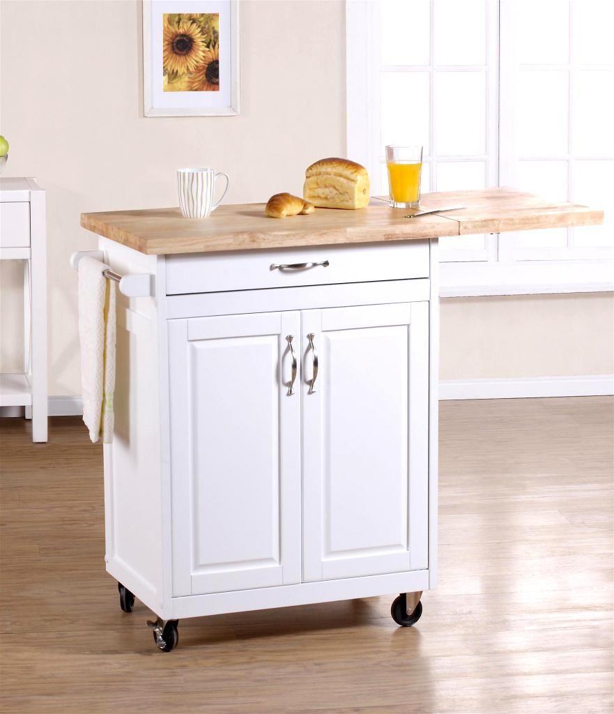 Beautiful Small Kitchen Island Cart Portable Kitchen Island Stools For Kitchen Island Kitchen Island Cart