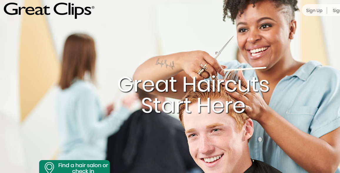 6 99 Great Clips Coupons Printable March 2020 Great Clips Coupons Great Clips Coupons Haircut Coupons Great Clips Haircut