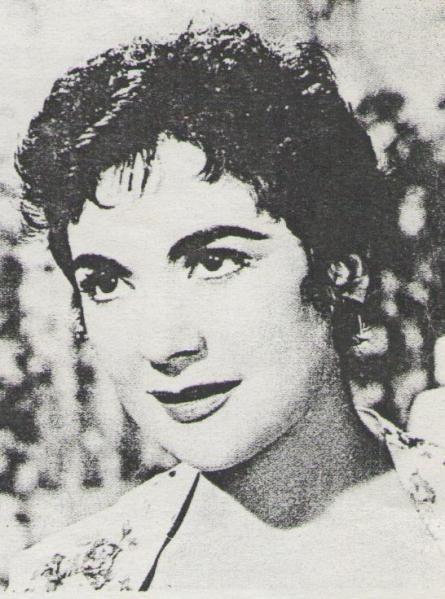 Maria Antonieta Pons
