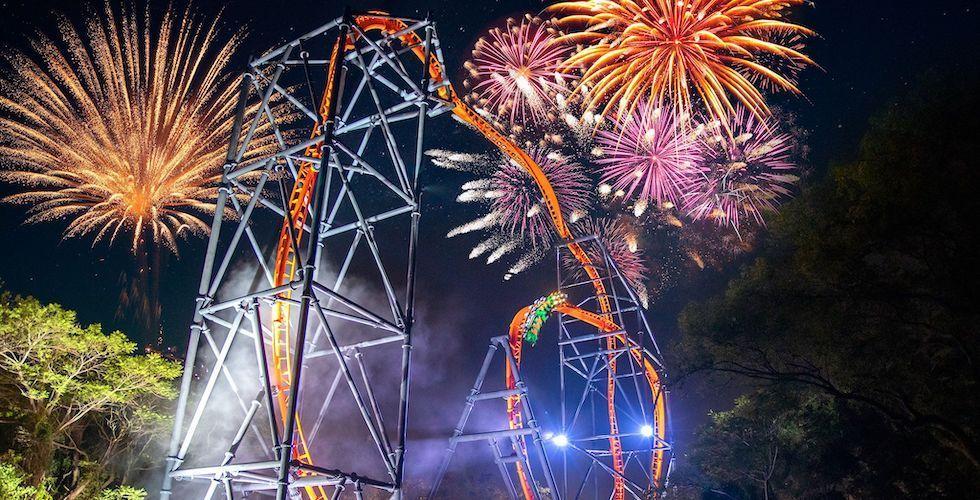 48dfaae6967dc47fa328b5e603517f49 - Is Busch Gardens Open On Thanksgiving Day