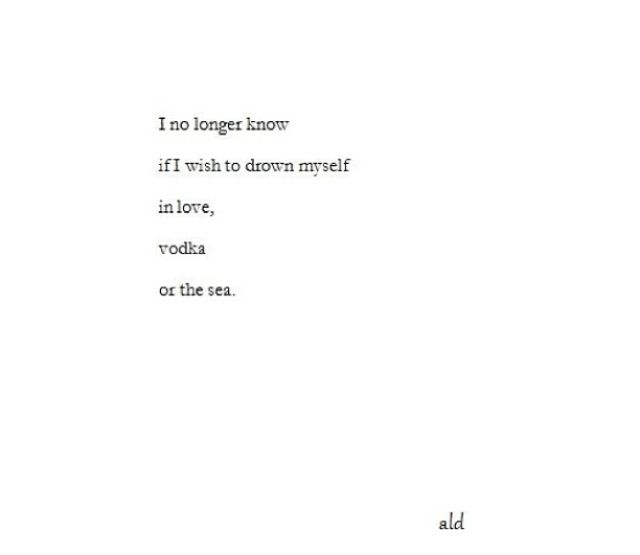 pin by mackey on now pinterest poems quotes and words