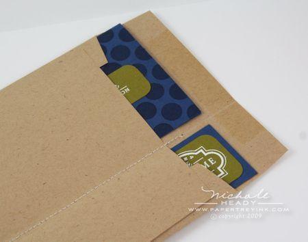 Introducing Autumn Abundance Cards  Envelopes Pinterest Paper
