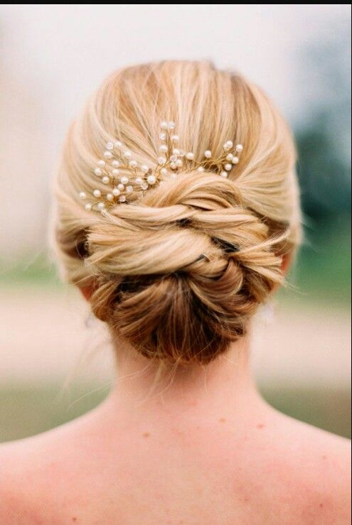 Pin By Nikki On Freehand Pinterest Hair Style Wedding And Weddings