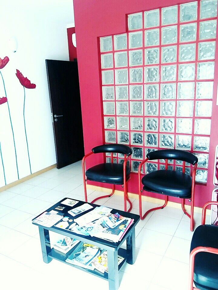 Www.praianorte.com Your option for hotel or accomodation in Nazare ...