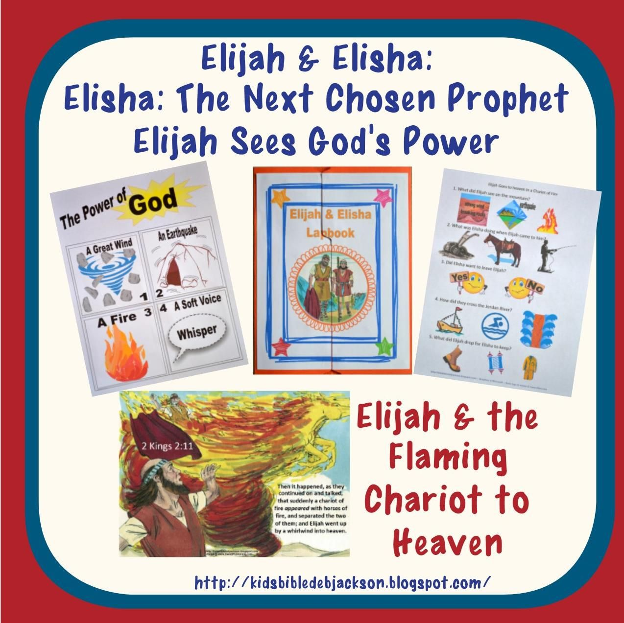 Kidsbibledebjacksonspot 03 Elijah