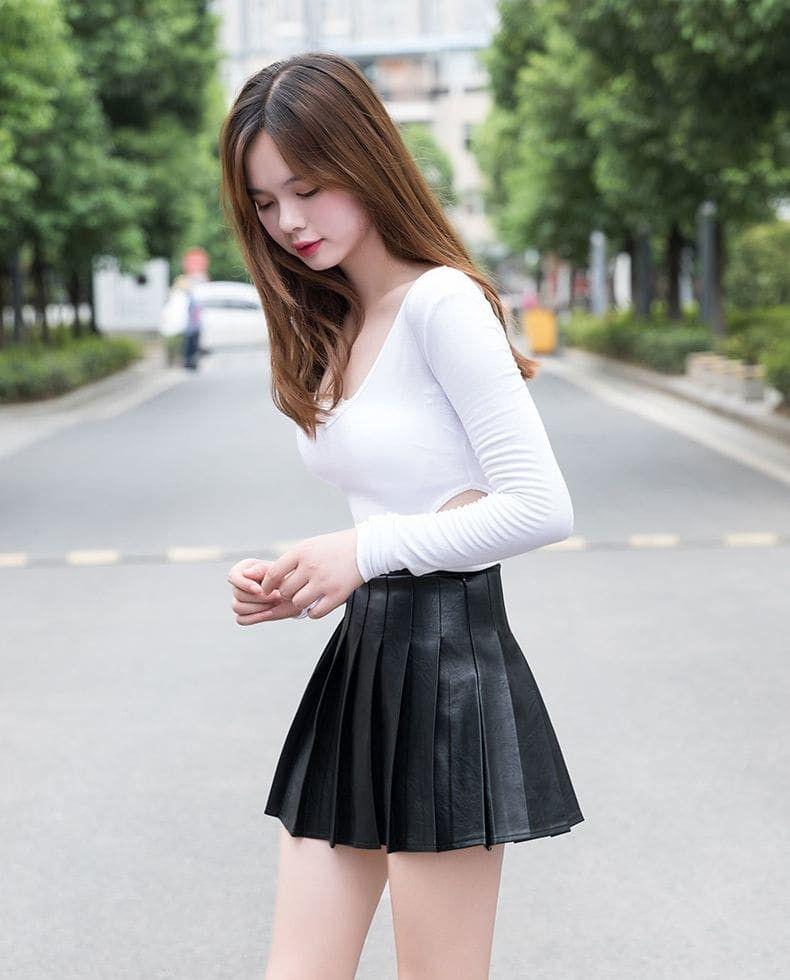 jacobs-asian-teens-in-short-skirts-gallery-sluts-jennifer-aniston