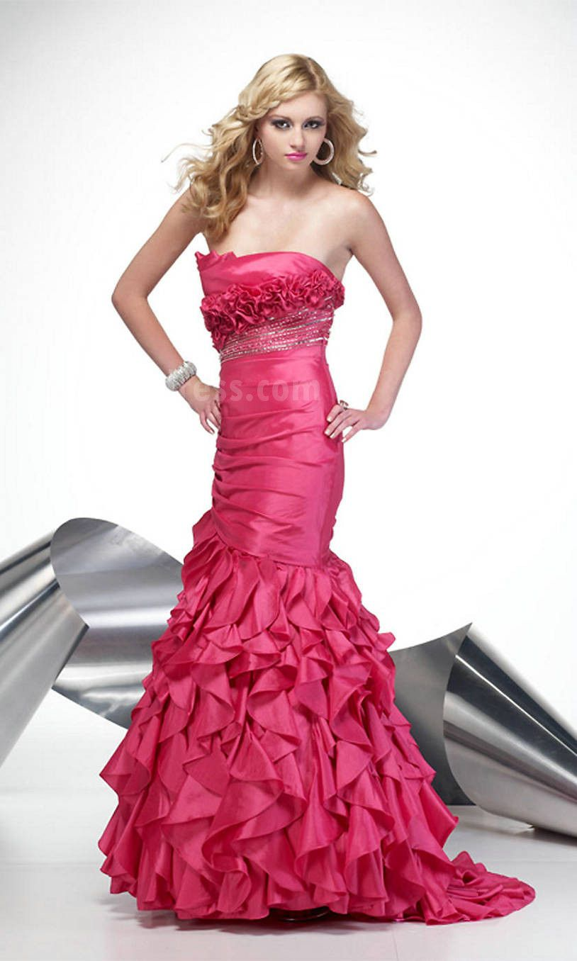 Prom dress prom dresses dresses and nails pinterest dress prom