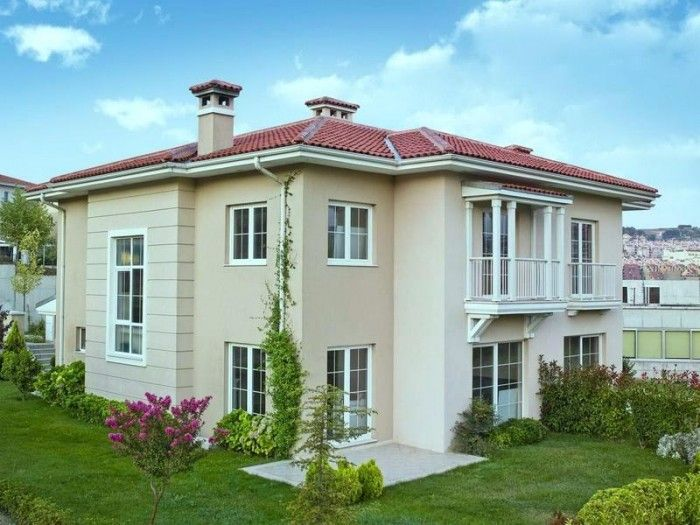 House Painting Exterior Kerala Best House Interior Today