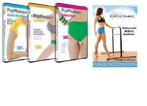 Pop Physique DVD Set & Cardio Barre (4 workouts 1 DVD) #cardiobarre Pop Physique DVD Set & Cardio Barre (4 workouts 1 DVD) Ebay for sale #cardiobarre Pop Physique DVD Set & Cardio Barre (4 workouts 1 DVD) #cardiobarre Pop Physique DVD Set & Cardio Barre (4 workouts 1 DVD) Ebay for sale #cardiobarre Pop Physique DVD Set & Cardio Barre (4 workouts 1 DVD) #cardiobarre Pop Physique DVD Set & Cardio Barre (4 workouts 1 DVD) Ebay for sale #cardiobarre Pop Physique DVD Set & Cardio Barre (4 workouts 1 #cardiobarre